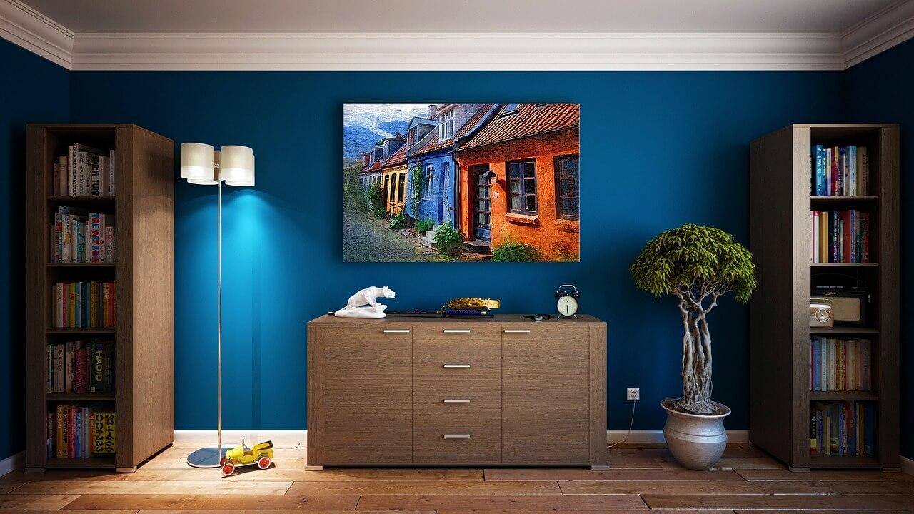Klimaanlage Wohnung: So finden Sie das passende Gerät um Ihre Wohnung angenehm kühl zu halten.
